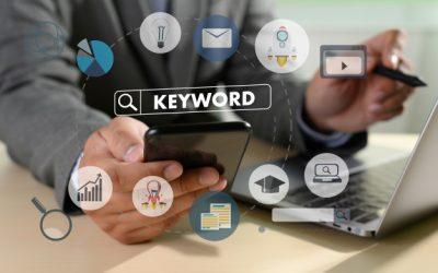¿Cómo Ayuda la Consultoría SEO a Mejorar el Posicionamiento de Tu Web?