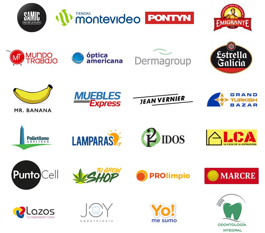 Clientes Consultor Seo Uruguay Movil 02