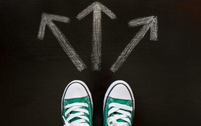 ¿Cómo podemos aprender a tomar mejores decisiones?