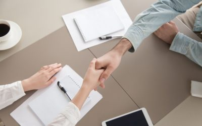 Negociación: Conocé las Claves para Obtener Los Mejores Resultados
