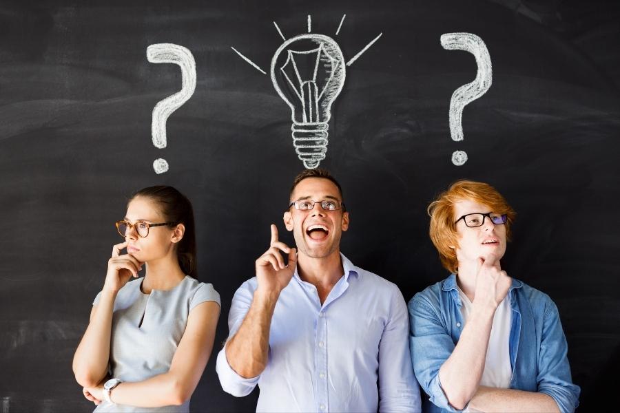 El Efecto Dunning-Kruger: ¿De Verdad Sabemos Todo lo que Creemos que Sabemos?