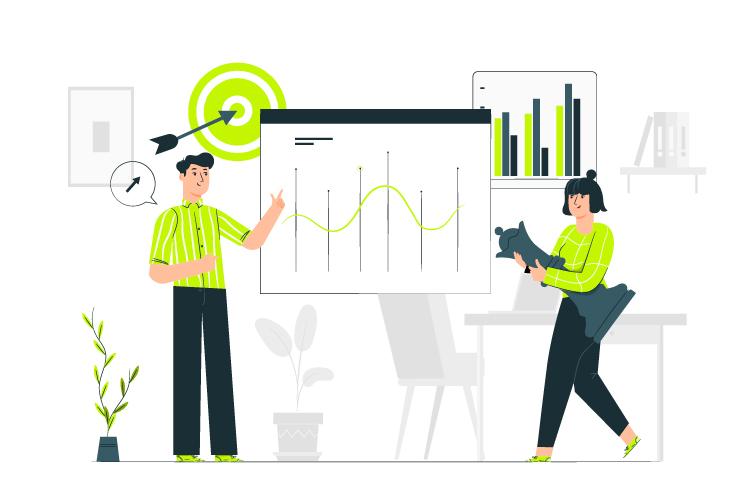 Asesoramiento Personalizado Marketing Digital