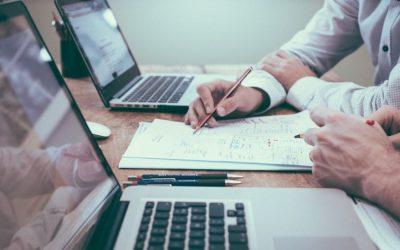 Optimización: Por Qué Puede Ser La Enemiga Oculta de tu Negocio, y Cómo Implementarla con Éxito