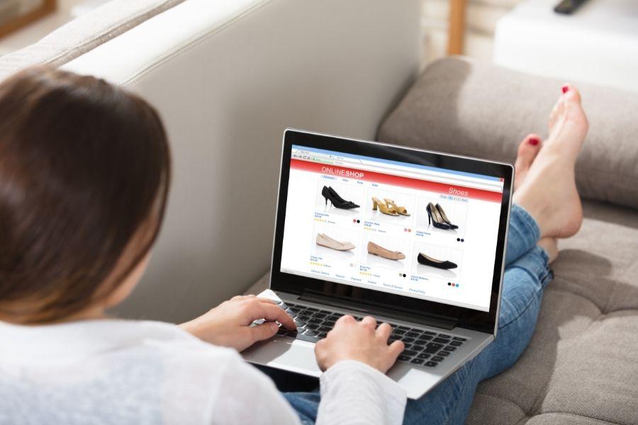 Directo Al Consumidor: Cómo Crear un Negocio DTC y Dar en el Blanco