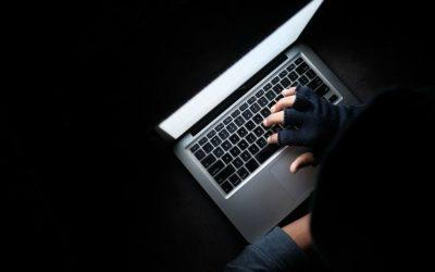 """El """"Cuento del Tío"""" en el Mundo Digital: Claves Para Evitar Caer en la Trampa"""